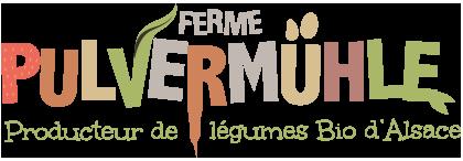 Ferme Pulvermühle, Producteur bio en Alsace depuis 50 ans