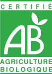 Agriculture-Biologique-AB-footer2x