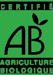 Agriculture-Biologique-AB-footer2x