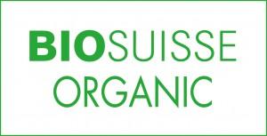Logo Bio Suisse organic_big font zentriert