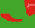 Logo Biosuisse